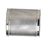 Robot Coupe 57156 - Perforated Basket for CJ120 - 3mm (1/8