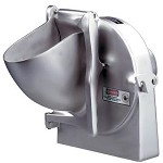 Alfa VS-12 - Vegetable Slicer Attachment, 9 in.